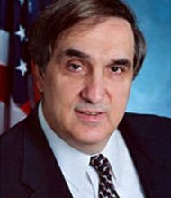 Assemblyman Vito Lopez resigns