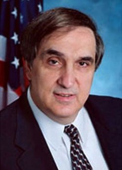 In the wake of Vito Lopez's resignation from the Assembly, on Monday, Speaker Sheldon Silver...