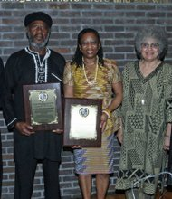 National Association of Kawaida Organizations honors Malcolm