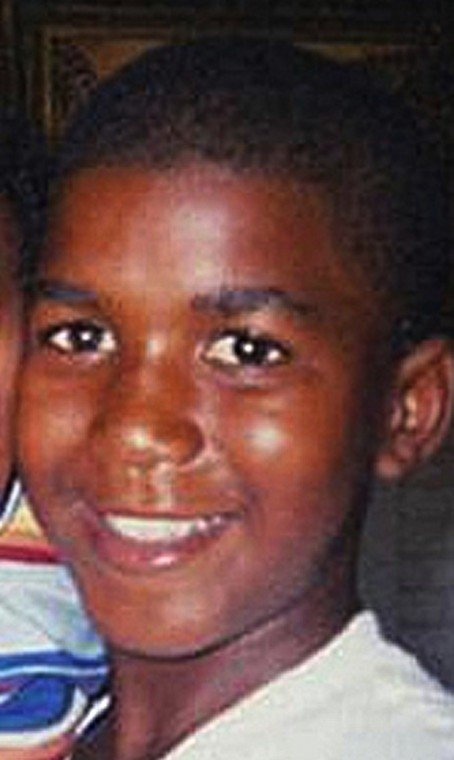 A judge is allowing Trayvon Martin's school records and social media profile information to be...