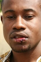 Landmark court settlement for reporter beaten by police