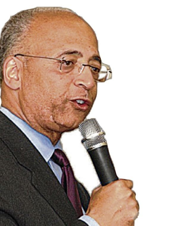 HIV/AIDS statistics troubling for New Yorkers, says Bill Thompson