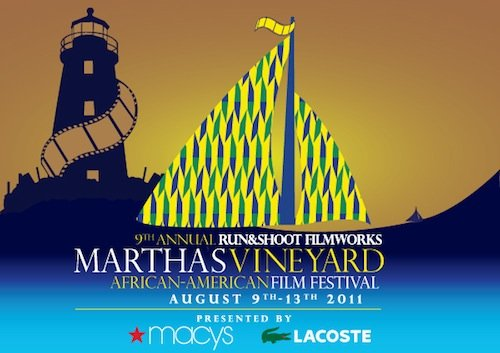 Martha's Vineyard, MA - The 9th Annual Martha's Vineyard African-American Film Festival (MVAAFF) honors the...