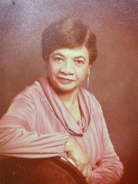 N.J. Pianist Gladys Selma Dennis, dies at 98