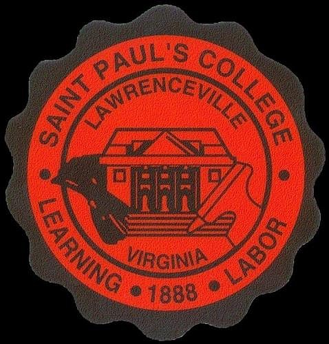 St Paul's College, a historically black college institution in Virginia founded in 1888, is slated...