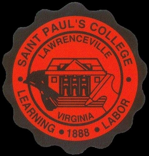 St. Paul's College, an HBCU, to Close