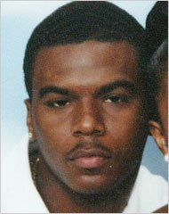 Sean Bell's Fiance Reflects on His Death, Trayvon Martin