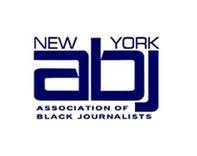 New York Association of Black Journalists looking for applicants to Fall youth program