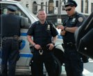 Stop and scan? NYPD hopes new tactic works