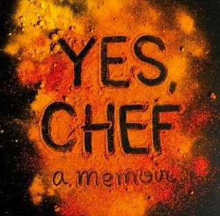 Harlem resident chef/owner Marcus Samuelsson, will host and celebrate the publishing of his very own...