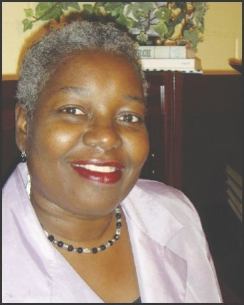 International HIV/AIDS conference a must for Harlem native Patricia Kelly