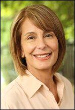 Newark Mayor Cory Booker backs Barbara Buono for gov