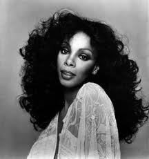 Reports indicate that disco legend Donna Summer has died. Known for hits in the 1970s...