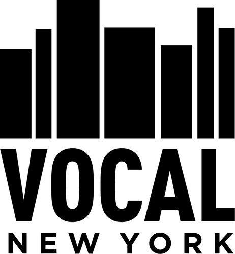 VOCAL-NY rallies outside Golden fundraiser over marijuana reform