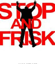 Stop and Frisk on trial: week three
