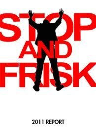 Reports indicate that a federal judge's decision ruling stop-and-frisk unconstitutional is being blocked.