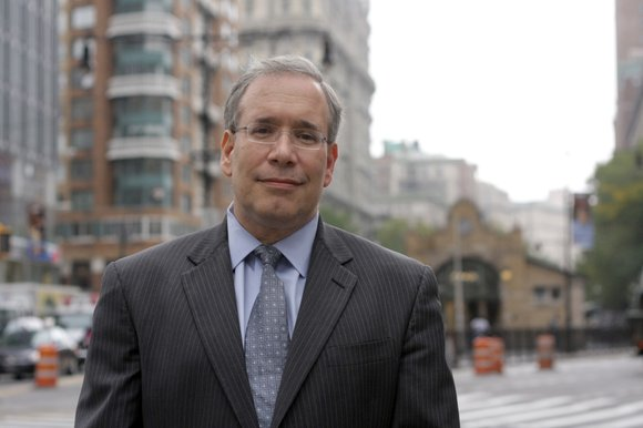 Manhattan Borough President Scott Stringer released the second edition of the office's Immigrant Rights and...
