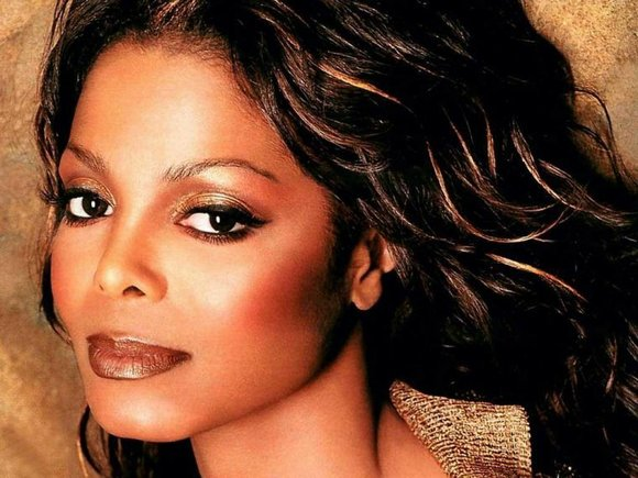 While most of us in the Jackson family inner circle knew that Janet Jackson and...
