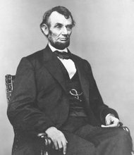 For Teachers: Learning about The Emancipation Proclamation