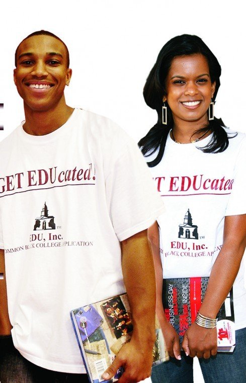 Apply to 36 HBCUs for $35: The EDU Inc. way