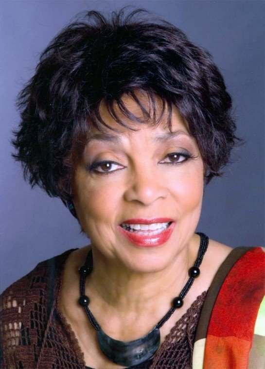 A public memorial for late actress Ruby Dee is being held in September