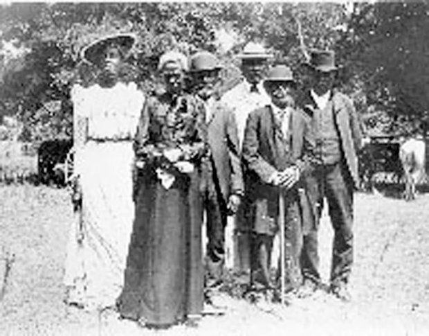Juneteenth: An African-American celebration of freedom and culture