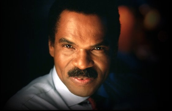 Deadline nears for $5,000 scholarship contest  honoring Reginald F. Lewis
