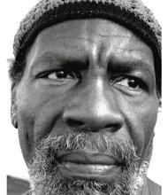 Sekou Sundiata revisited