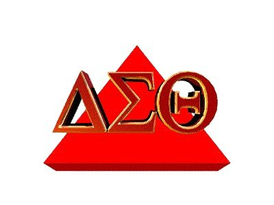 Delta Sigma Theta is celebrating its 100th year anniversary with an international centennial torch tour....