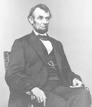 Issued as an executive order by the 16th president of the United States, Abraham Lincoln,...
