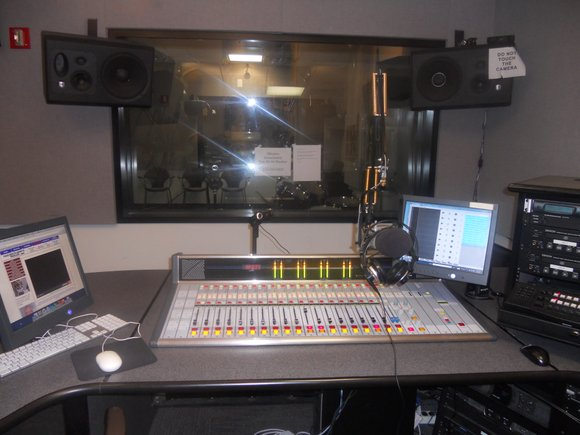 Community radio allows locals to express their grievances regarding relevant issues while also permitting them...
