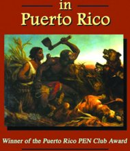 Book review: 'Slave Revolts in Puerto Rico: Conspiracies and Uprisings, 1795-1873'