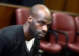 "Rapper G-Dep's Sentencing: ""I Don't Regret Admitting To Murder"""