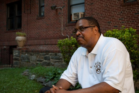 Quintin Hawkins is a Brooklyn entrepreneur who has, since 2001, had the drive and ambition...