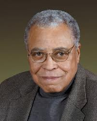 Approaching age 80 this January, actor James Earl Jones demonstrated his humility, kindness and humor...