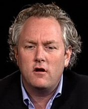Anti-Black Journalist Andrew Breitbart Dies Suddenly