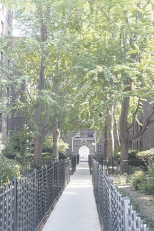The storied neighborhood is changing rapidly, but remnants of Harlem's glorious heyday remain. Here are...