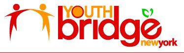 Diverse teens wanted for YouthBridge-NY fellowship