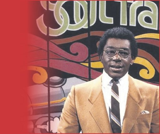 Extended Obituary: 'Soul Train''s Don Cornelius: Dead at 75