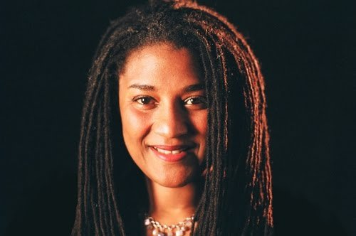 Drama Desk nominates Lynn Nottage, 'Porgy and Bess'