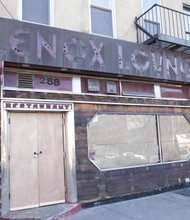 Lenox Lounge finds new home