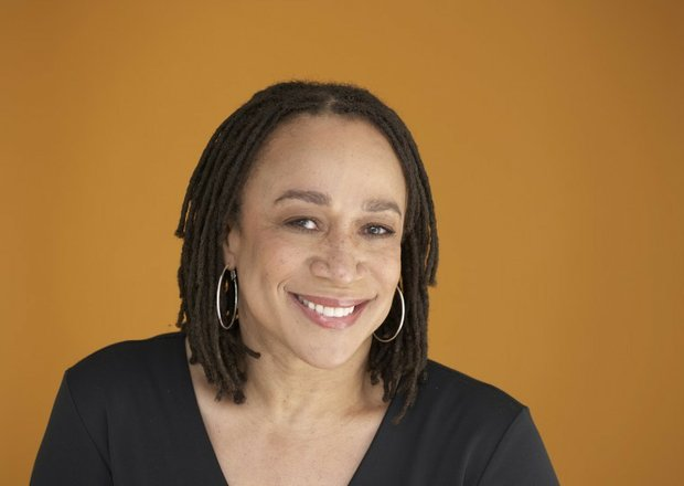 S. Epatha Merkerson to host new TV One series:  'Find Our Missing' to premiere Jan. 18