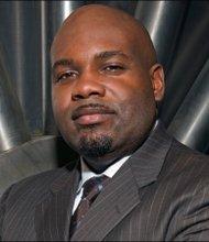 New leadership at Black AIDS Institute