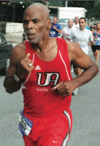 Percy Sutton Harlem 5k Family Health Walk to take place next Saturday