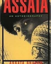'Hands Off Assata Shakur Day' in Harlem!