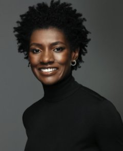 Former Essence magazine Editor-In-Chief fired for standing up for black women