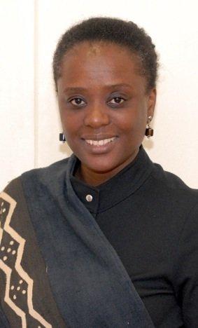 Harlem's 'Cleare' winner