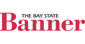 Submit a letter to the editor