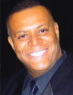 Tony Rose, the publisher/CEO of Phoenix, Ariz.-based Amber Communications...