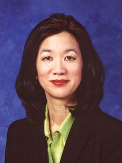 WGBH recently announced the appointment of Elizabeth Cheng...